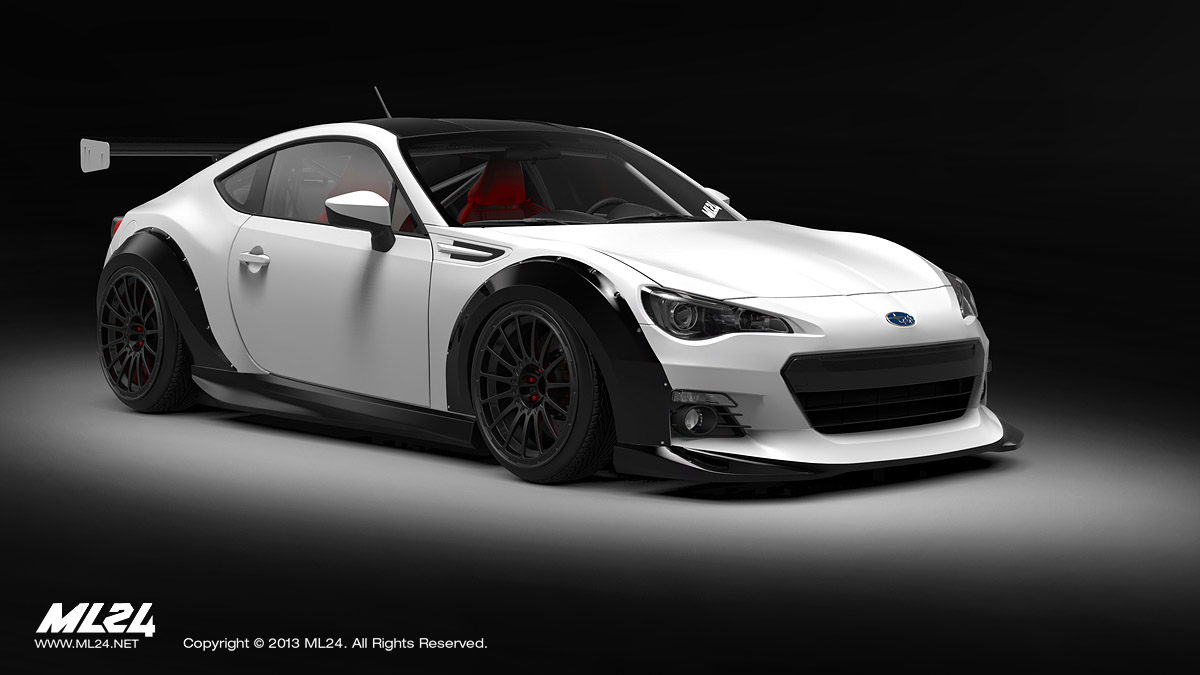 All Arizona Fr S Brz Owners Home Page Page 877 Scion